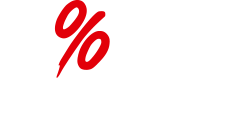 Money Consult Logo